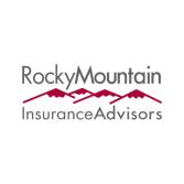 Rocky Mountain Insurance Advisors