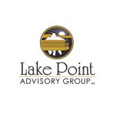 Lake Point Advisory Group LLC