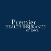 Premier Health Insurance of Iowa