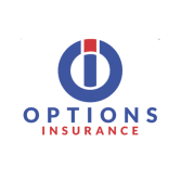 Options Insurance