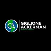 Giglione-Ackerman