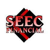 SEEC Financial
