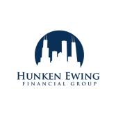 Hunken Ewing Financial Group