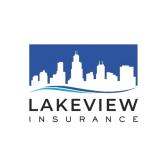 Lakeview Insurance Agency, Ltd