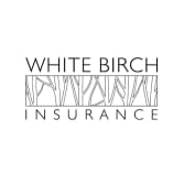 White Birch Insurance