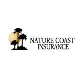 Nature Coast Insurance