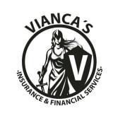 Vianca's Insurance & Financial Services