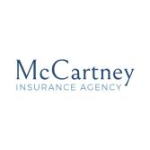 McCartney Insurance Agency