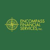 Encompass Financial Services, Inc.