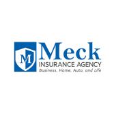 Meck Insurance Agency