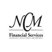 NCM Financial Services