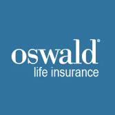 Oswald Life Insurance
