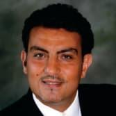 Bill G Eljouzi