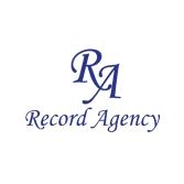 Record Agency