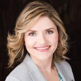 Brittany Olson Insurance Agency, LLC