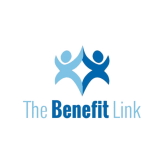 The Benefit Link