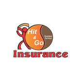 Hit & Go Insurance Services