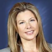 Kari A Hefnider Agency LLC