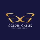 Golden Gables Insurance Agency