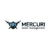 Mercuri Asset Management