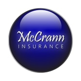 McCrann Insurance