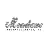 Meadows Insurance Agency, Inc.