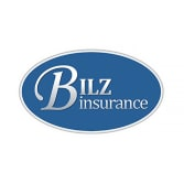 Bilz Insurance