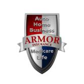 Armor Insurance Inc.