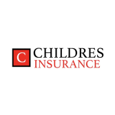 Childres Insurance