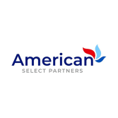American Select Partners