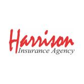 Harrison Insurance Agency