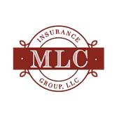 MLC Insurance Group, LLC