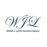 William J. Lynch Insurance Agency