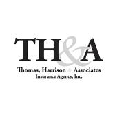 Thomas, Harrison & Associates Insurance Agency, Inc.