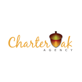 Charter Oak Agency
