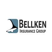 Bellken Insurance Group