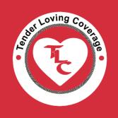 Tender Loving Covverage