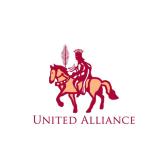 United Alliance