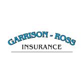 Garrison-Ross Insurance