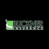 Buckner Insurance