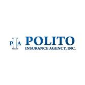Polito Insurance Agency, Inc.
