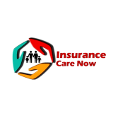 Insurance Care Now