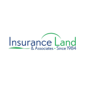 Insurance Land