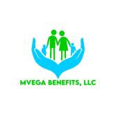 MVega Benefits