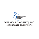 V.W. Gould Agency, Inc.