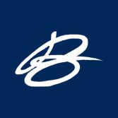 Don Boozer & Associates