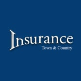 Insurance Town & Country