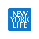 New York Life Colorado