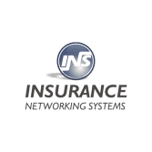 Insurance Networking Systems