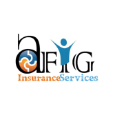 AFIG Insurance Services